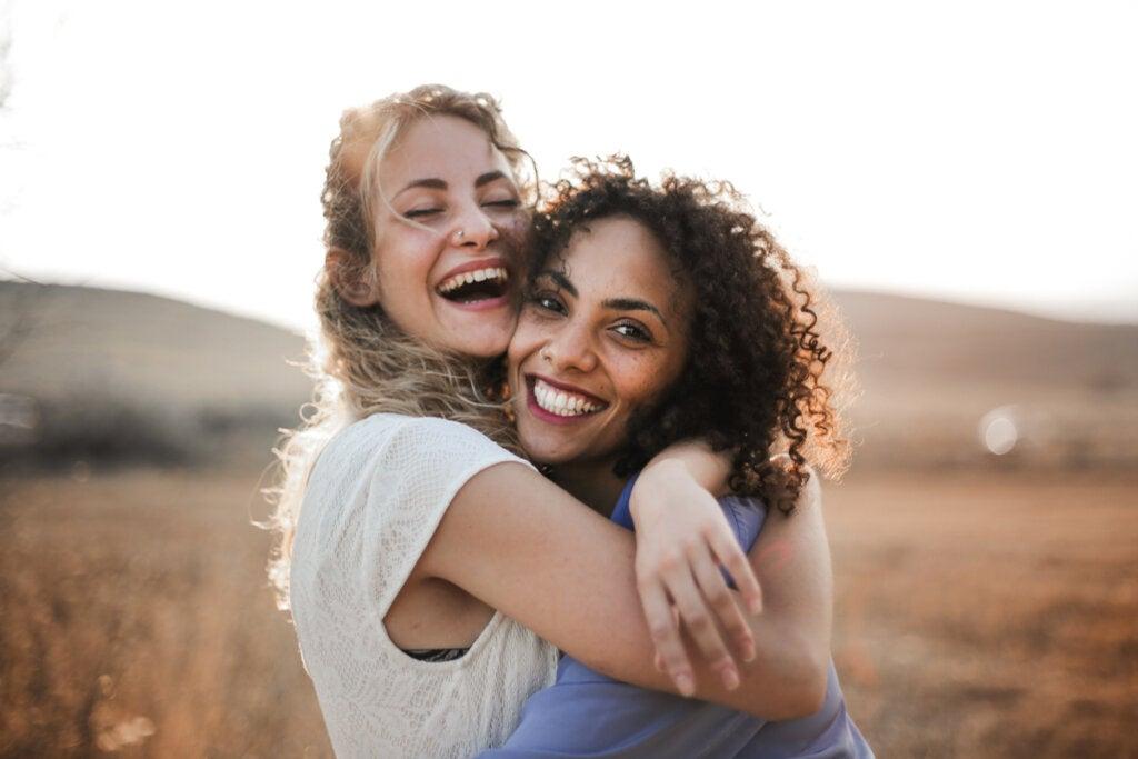 83 frases de amistad cortas y bonitas para dedicar
