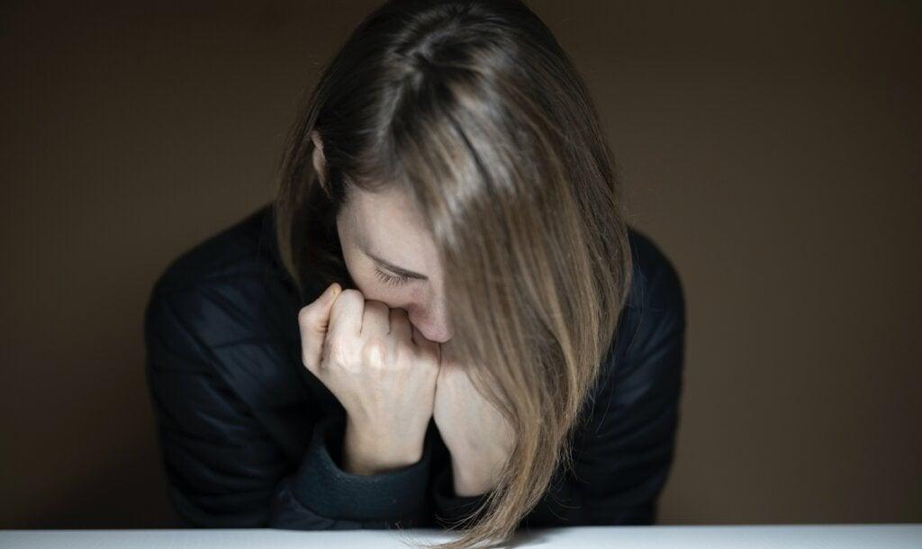 El masoquismo y la personalidad autosaboteadora