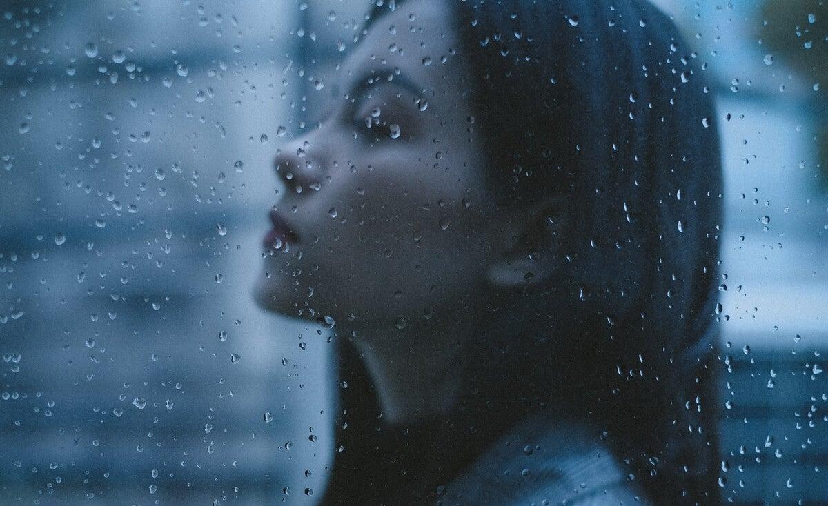 El cerebro reactivo: cuando anticiparnos a todo trae sufrimiento