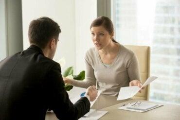 El estrés interpersonal: la complejidad de nuestras relaciones