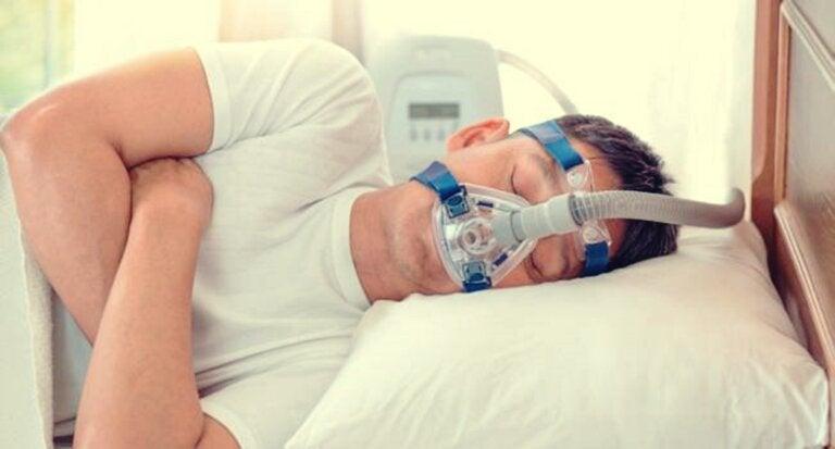Apnea y memoria: un problema silencioso con serias consecuencias