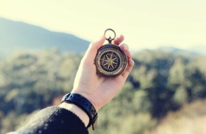 El autoliderazgo: el arte de conseguir tus sueños