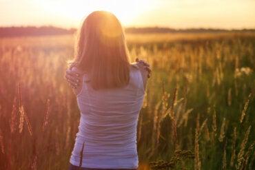 Tener compasión por uno mismo ¿por qué es importante?