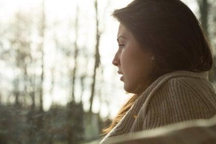 Mi pareja me ha dejado varias veces y luego vuelve: ¿a qué se debe?