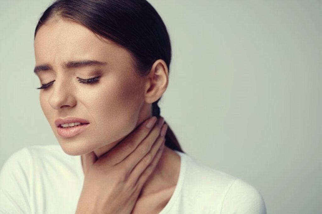 La disfonía psicógena: cuando el estrés afecta a la voz