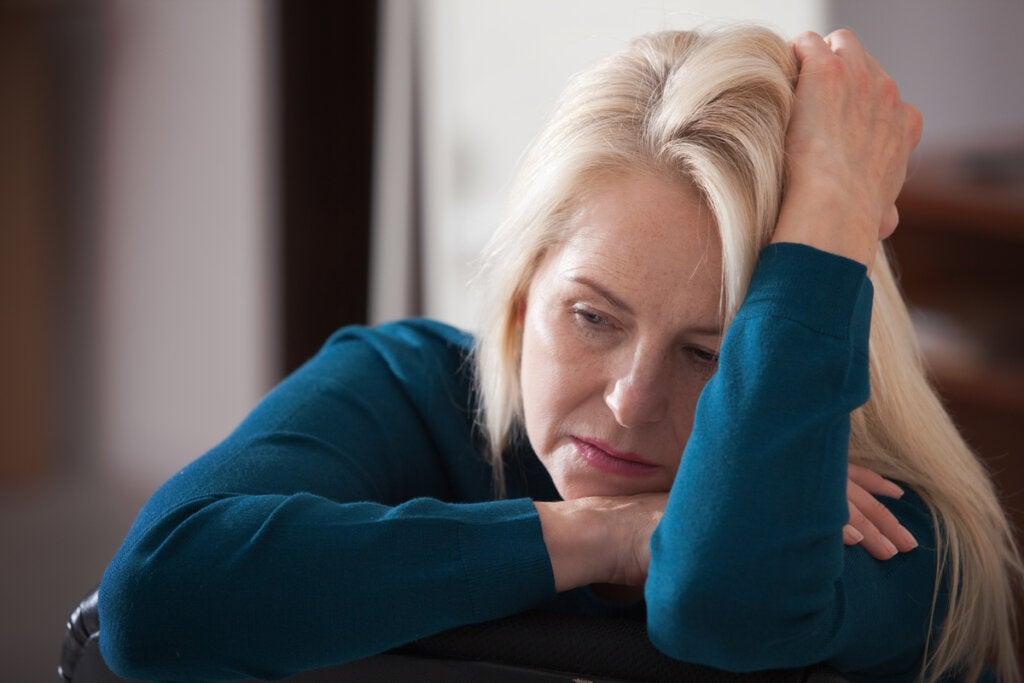 Envejecer duele: el procesamiento del dolor cambia con los años