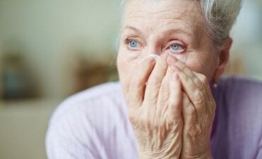 Gerontofobia: el rechazo a la persona mayor y a envejecer