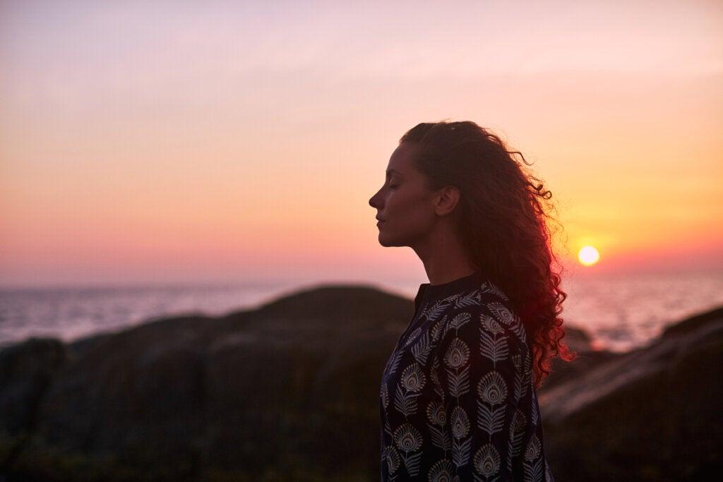 Vivir con sentido, el pilar de la logoterapia