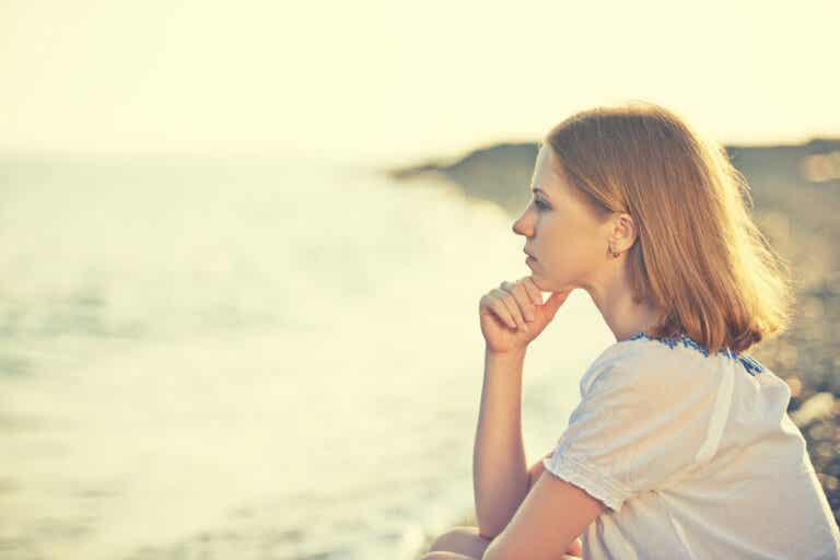 Esperar lo peor para no decepcionarse