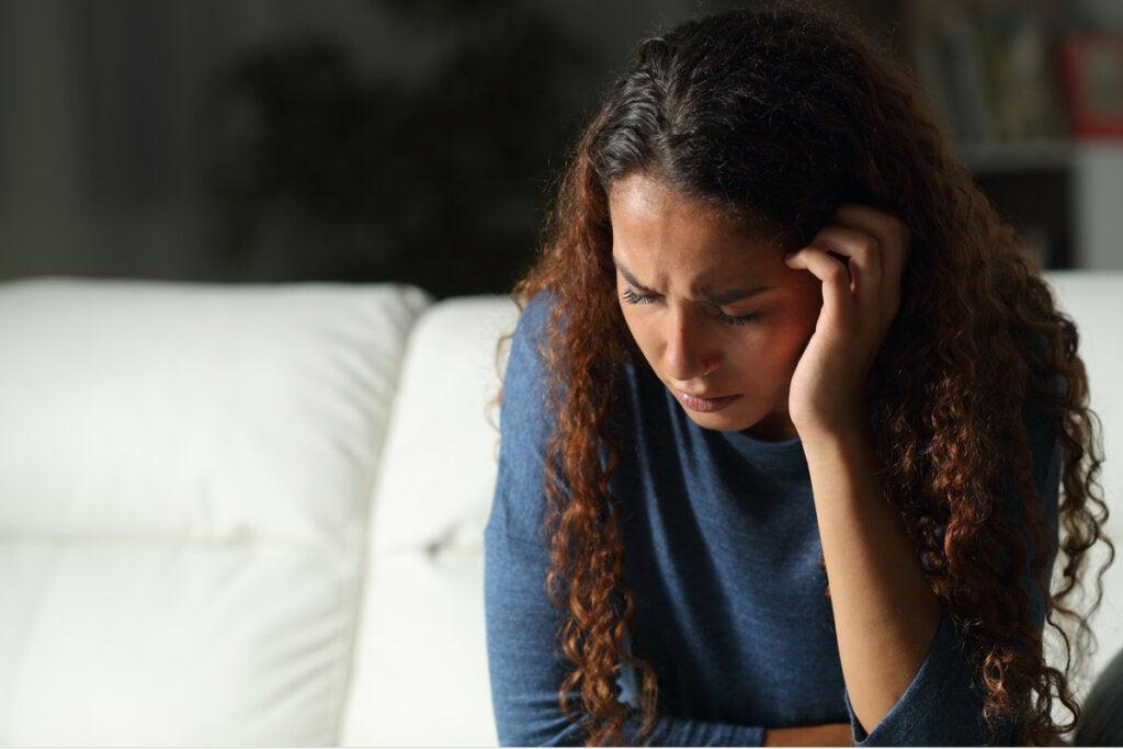Cómo dejar de analizar en exceso