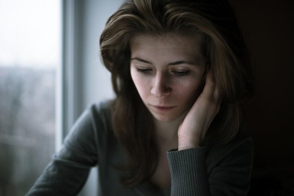 Margaret Heffernan y las 5 habilidades esenciales en tiempos de incertidumbre
