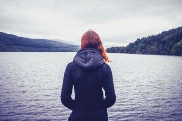 83 frases cortas para pensar y reflexionar