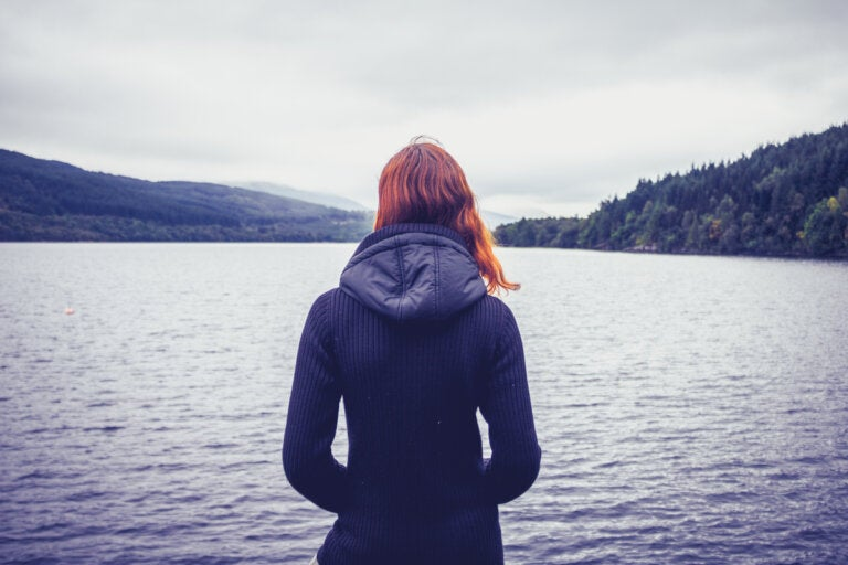 Los 7 tipos de soledad