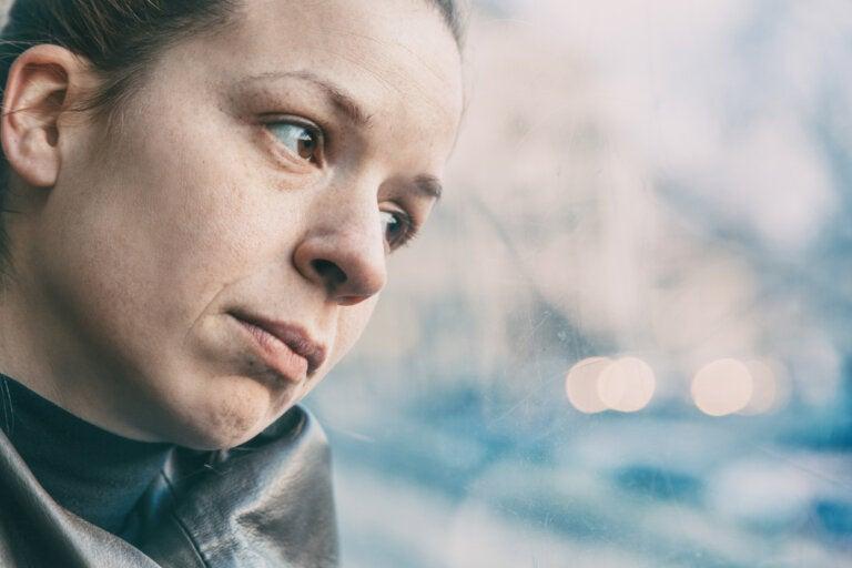 Hijas que no recibieron amor: ¿cómo son sus relaciones afectivas?