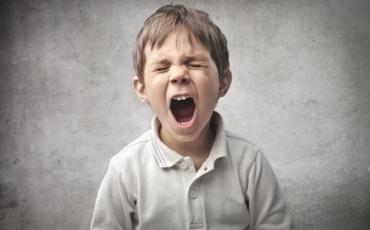 Trastornos externalizantes en niños: tipos y cómo tratarlos