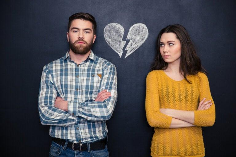 Cómo evitar sabotear tu relación: claves que debes conocer