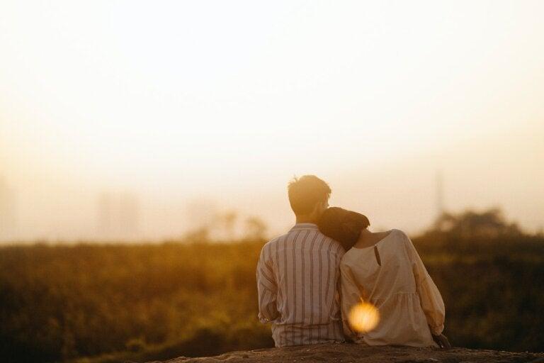 Amor y responsabilidad: la importancia de cuidar lo que se ama
