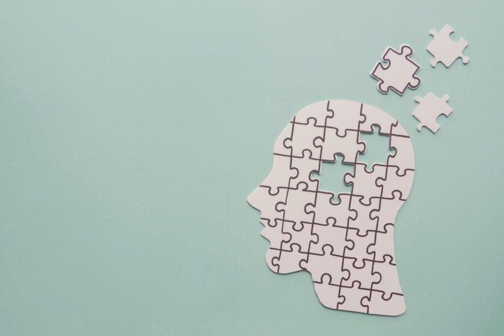 9 diferencias entre alzhéimer y demencia frontotemporal