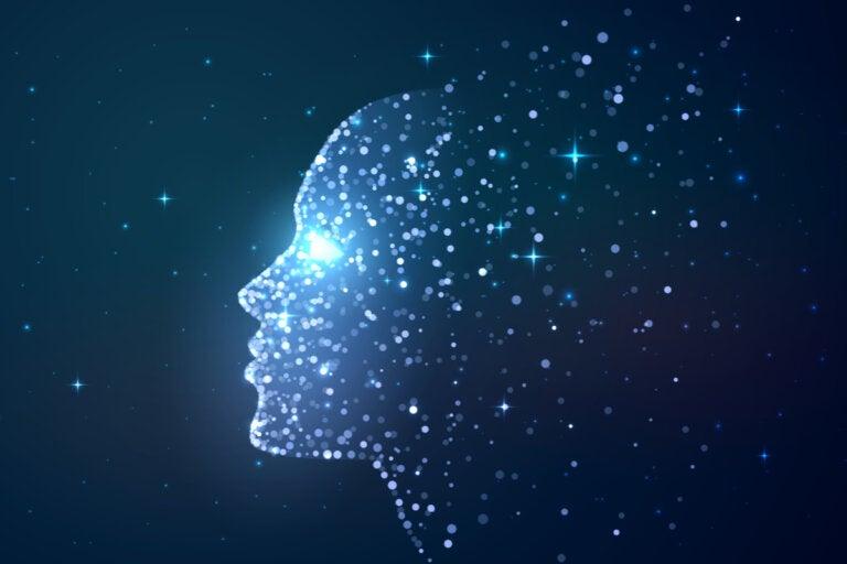 ¿Es la conciencia producto del cerebro?