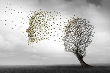 ¿Qué es el ego? La voz grandilocuente que ahoga la humildad