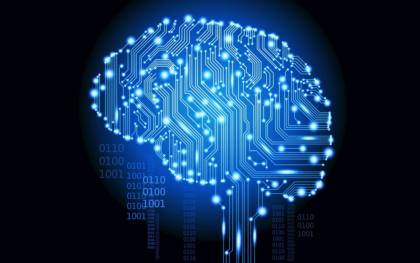 Pensamiento computacional: ¿qué es?