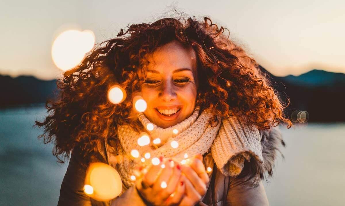 Reafirmación positiva: como ser tú mismo sin herir a los demás