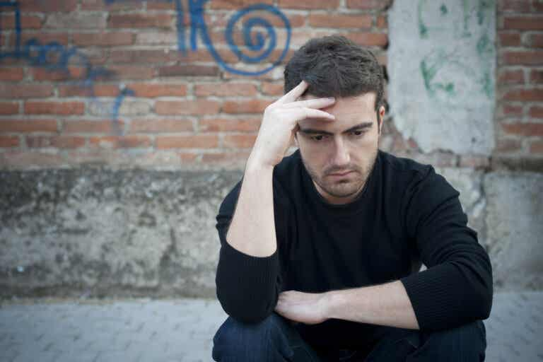 Diferencias entre ser asocial y antisocial