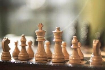 Los 8 tipos de poder y cómo se manifiestan
