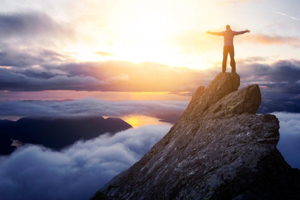 7 claves para desarrollar la autoeficacia y sentirte competente