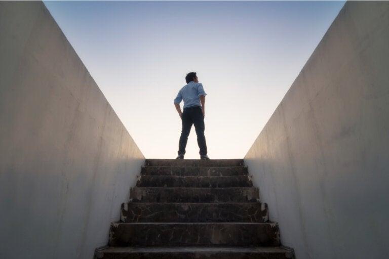 Los 6 tipos de motivación según la psicología