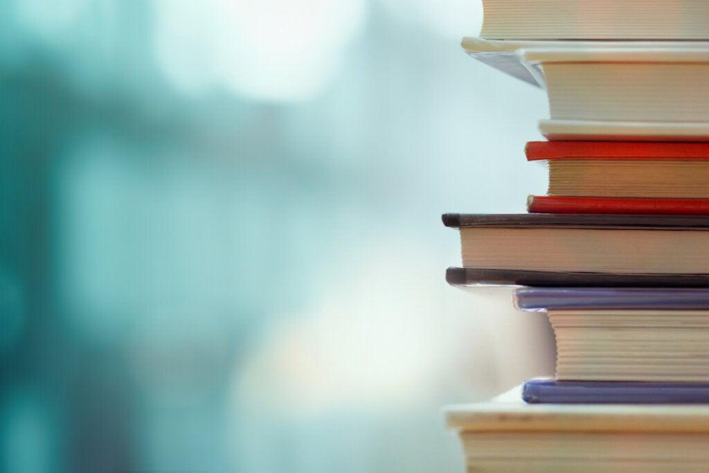 5 libros sobre el autismo