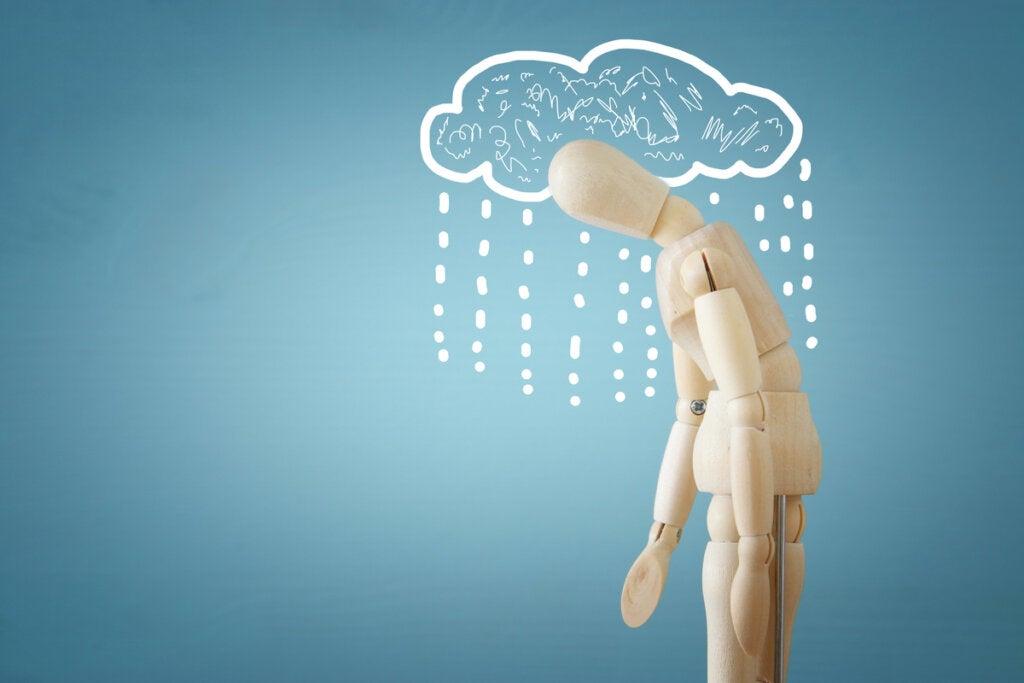 Tiempo diario para preocuparse: ¿qué es y cómo puede ayudarte?