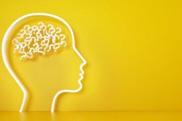 El origen de la psicología: historia, autores y modelos