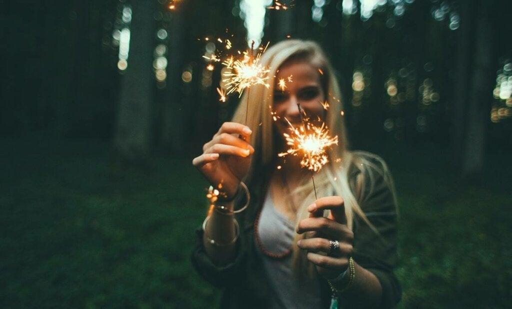 Vivir deliberadamente, la felicidad según Henry David Thoreau