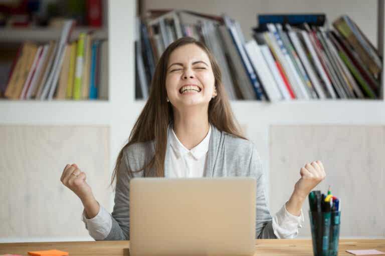 Eustrés: 10 ventajas del estrés positivo