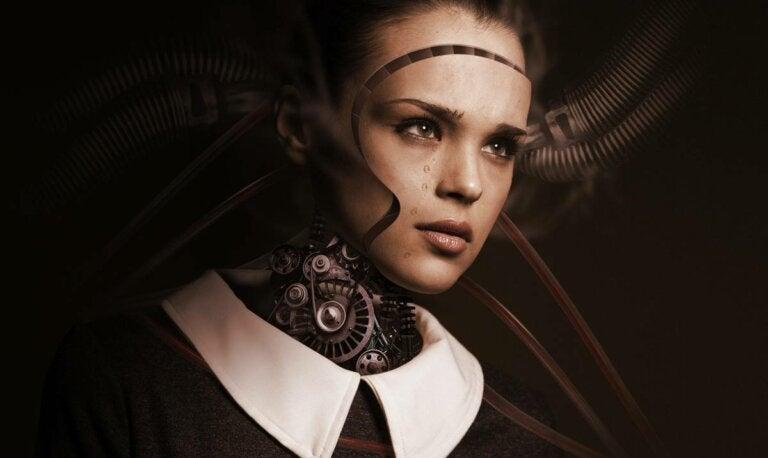 Transhumanismo: el objetivo de mejorar nuestras capacidades
