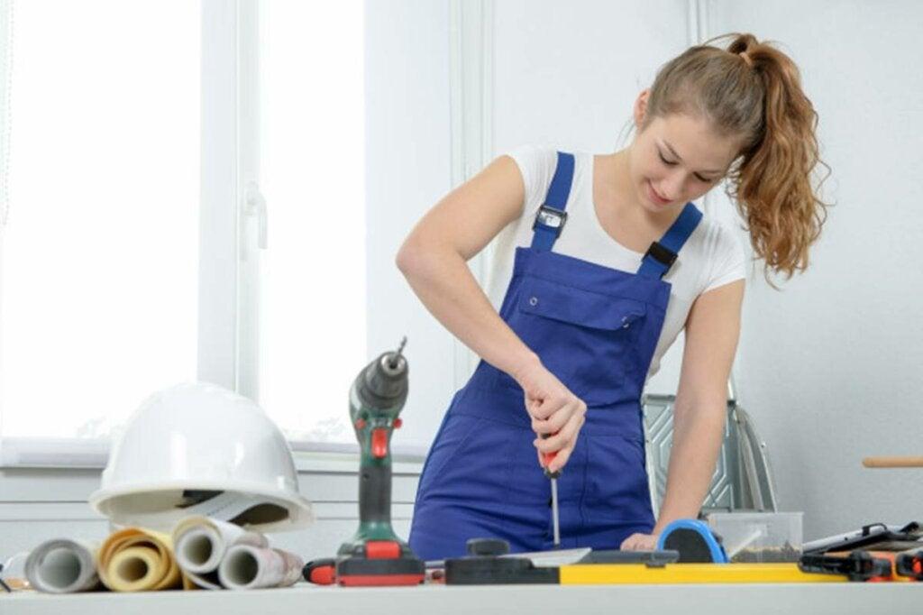 Efecto Ikea: cuando valoramos más lo que hacemos por nosotros mismos