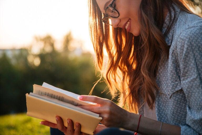 Plasticidad neuronal y lectura: ¿cuál es su vínculo?
