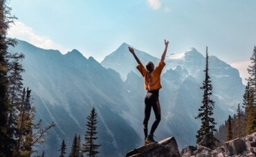 53 frases motivadoras y de superación personal