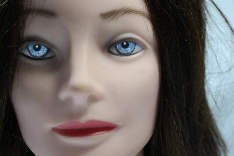 Robots sexuales: ¿una alternativa viable?