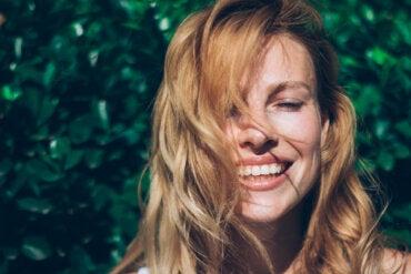 Aprende a relativizar para ser más feliz