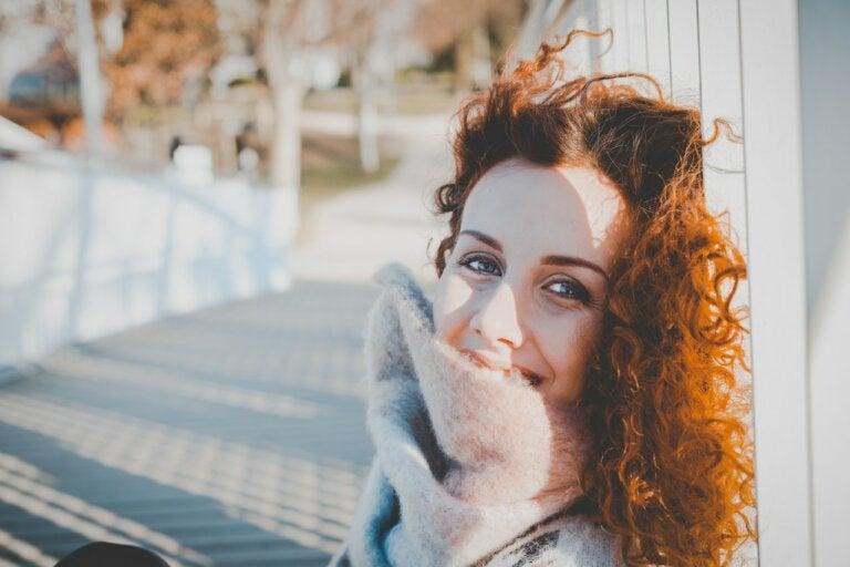 Los 3 tipos de felicidad, según un estudio de la Universidad British Columbia