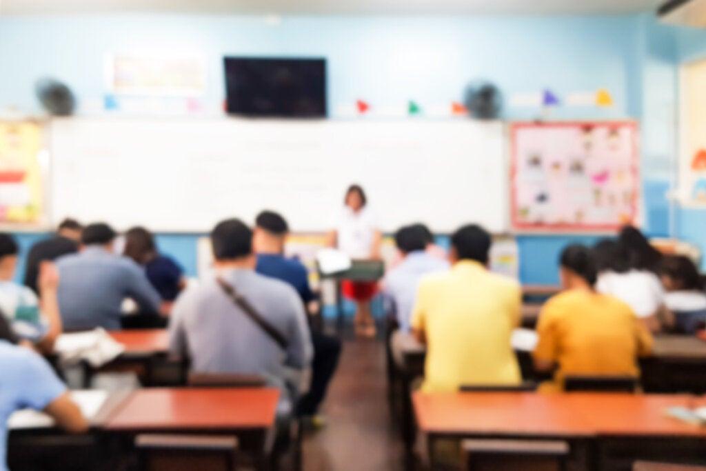 Escuelas de padres: ¿qué son y cuáles son sus beneficios?