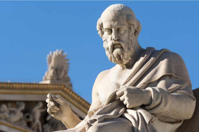 Platón: biografía de este filósofo griego