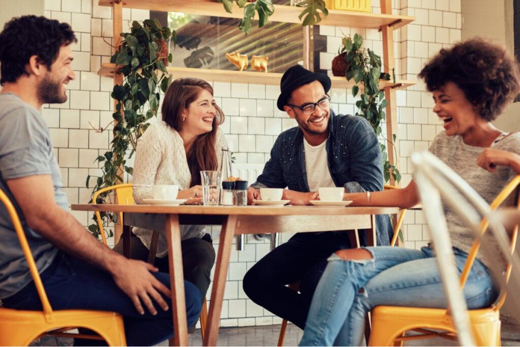 59 preguntas para conocer más a tus amigos