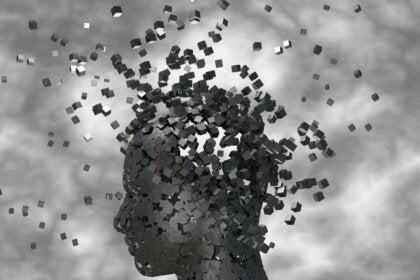 ¿Qué es el pensamiento desorganizado?