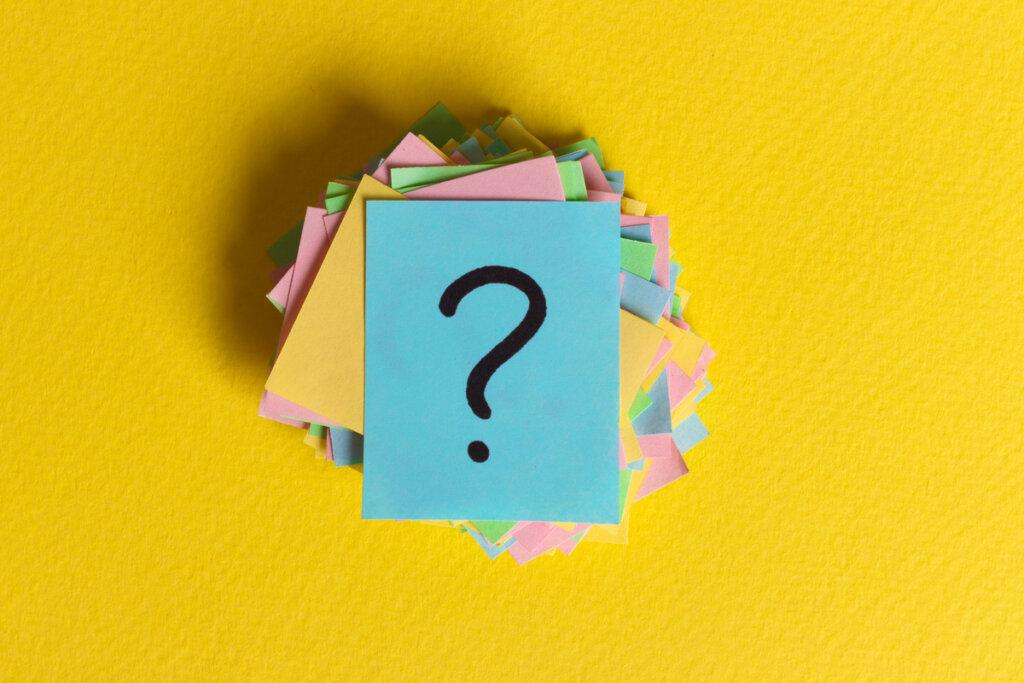 101 preguntas de cultura general y sus respuestas
