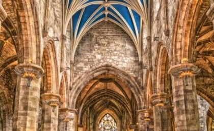 Pensamiento catedral: el enfoque para momentos de crisis