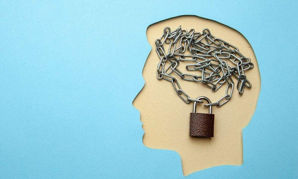 Avaricia cognitiva: cuando no pensar se convierte en norma