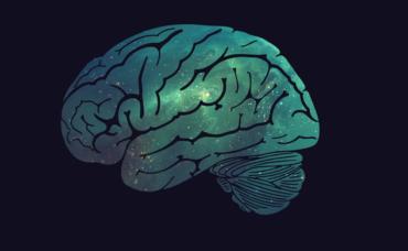 El factor P de la psicopatología ¿en qué consiste?